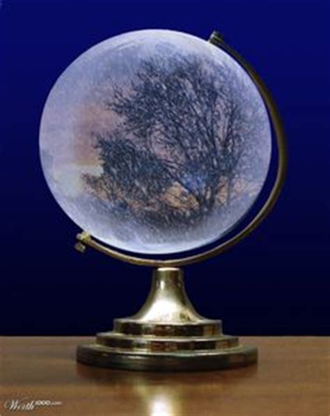 snow globes worth1000com 1000 images about snowglobes on snow globes water globes and snow globes