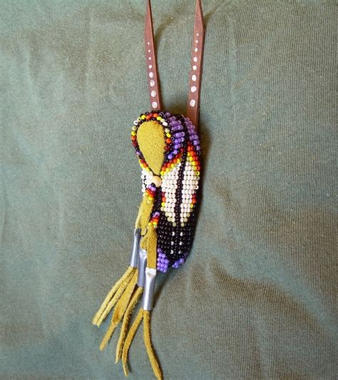 beaded cradleboard 1000 images about beading ideas on