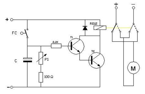 transistor fet como resistencia transistor fet como resistencia variable 28 images transitores de efecto de co field effect