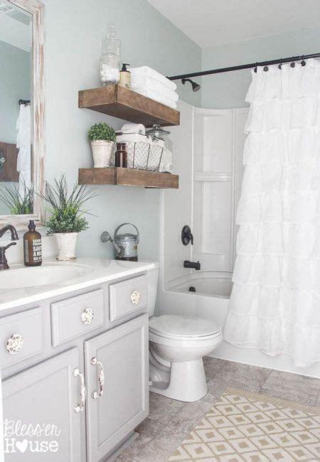 Salt Kitchens And Bathrooms by 1000 Ideas About Sea Salt Paint On Sw Sea Salt Sherwin Williams Sea Salt And Sea