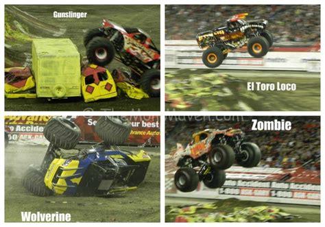 Trucks Ta 2011