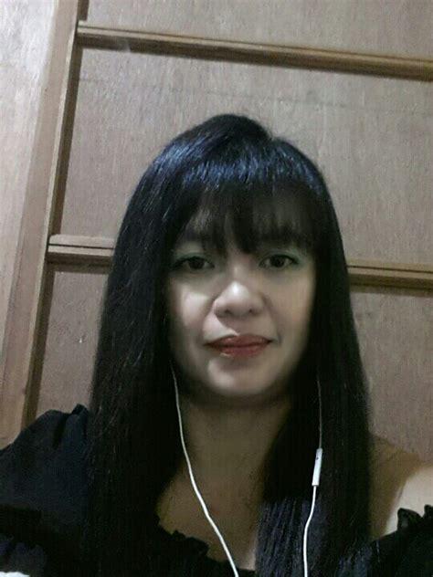 lee min ho biography lee min ho fanpop bernadette lee min ho photo 36356241 fanpop