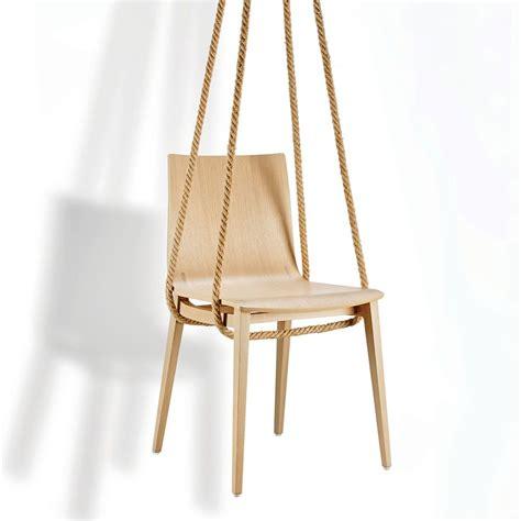 inem silla emma silla infiniti de madera disponible en varios