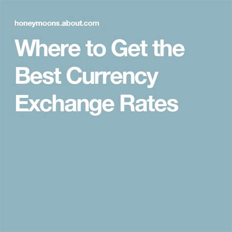 best exchange rate best 25 exchange rate ideas on economics