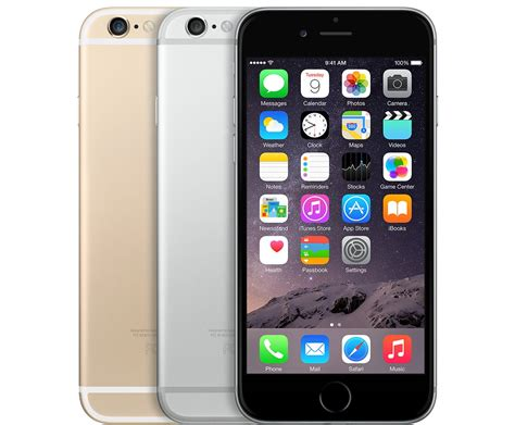 iphone 6 color choices which iphone 6 is the best for you do not go for gold if