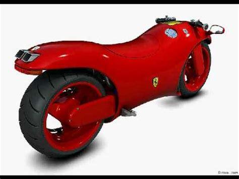 ferrari motorcycle image gallery ferrari motorcycle