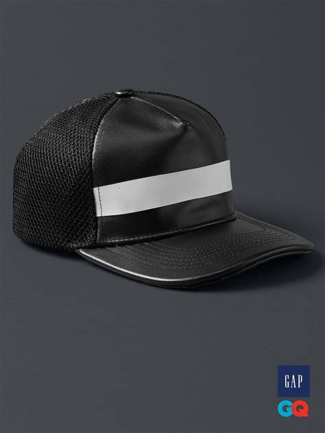 gq hats for 2015 gq hats for 2015 gq hats for 2015 gap gq std black