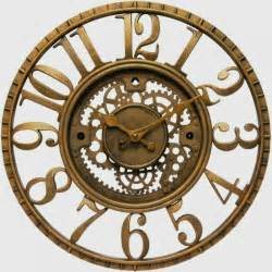amazing wall clocks 20 amazing wall clock designs to spice up your house with