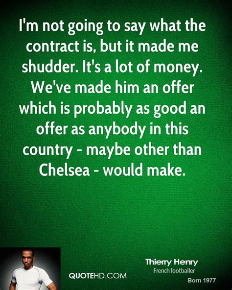 chelsea quotes thierry henry chelsea quotes quotesgram