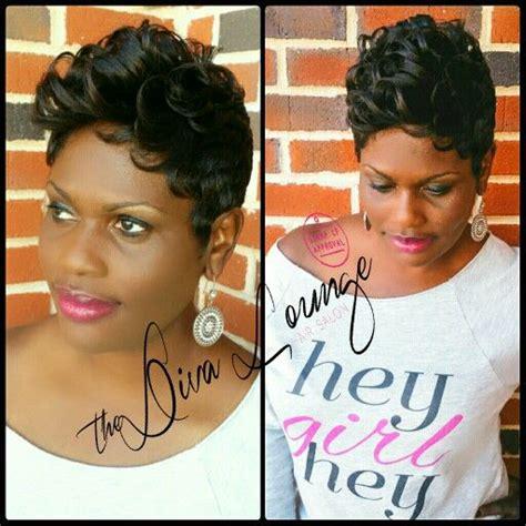 black hair salon in montgomery al hair salons stylists and divas on pinterest