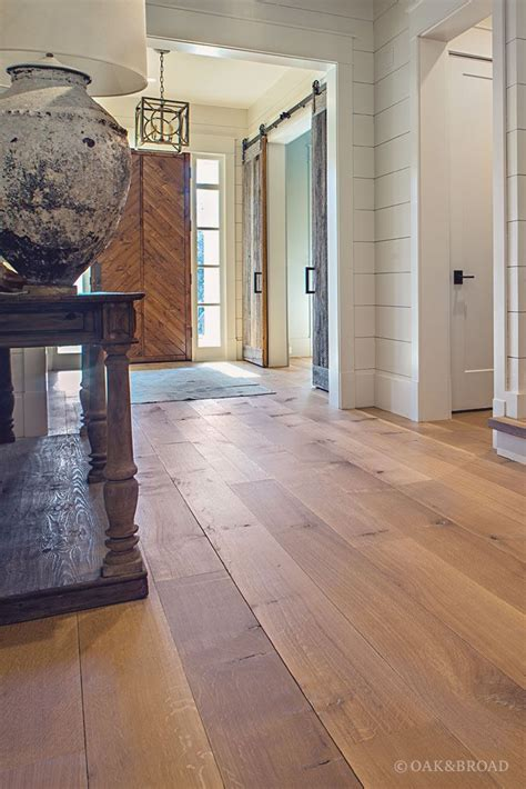 flooring nashville nashville tennessee wide plank white oak flooring stains white oak hardwood flooring and
