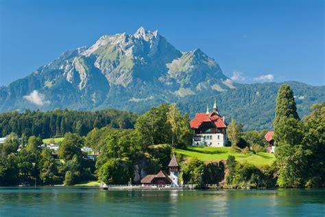 imagenes de otoño en suiza suiza por encargo a los alpes con los ni 241 os viajar a