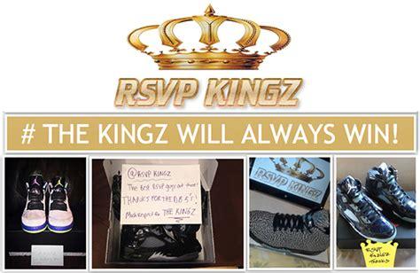 sneaker bot review sneaker bot rsvp kingz review breakdown sneakerfiles