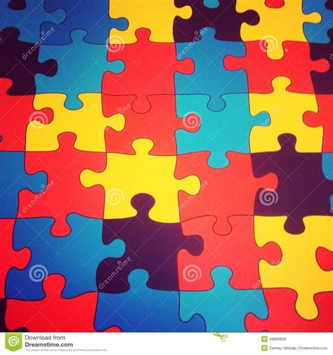 puzzle gomma per pavimento tappeto pavimento di puzzle immagine stock immagine