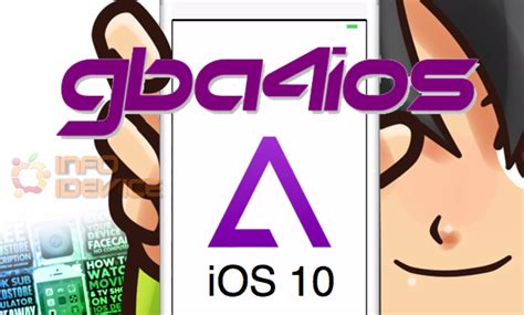 gbaoid apk emulateur gba android