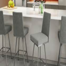 kitchen bar stools uk kitchen bar stools uk regarding home the comfortable