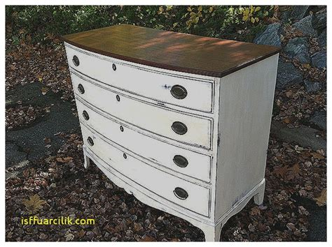 White Dresser With Stained Top by Dresser White Dresser With Top White Dresser With Top Isffuarcilik