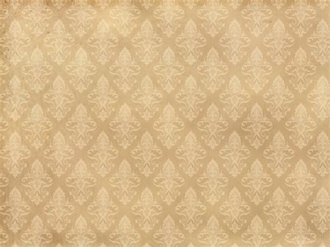 simple pattern brown 75 brown backgrounds wallpapers images pictures