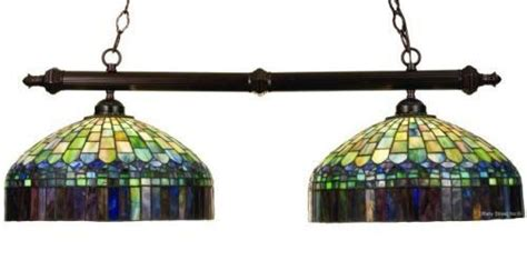 Stained Glass Island Lighting Fixtures 126 Best Lighting Ceiling Fans Wall Lights Images On Pinterest