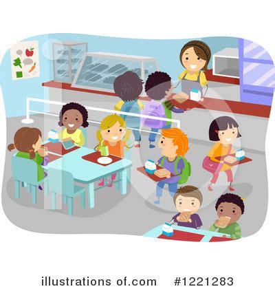 cafeteria clipart school cafeteria clipart canteen clipart 6 clip net