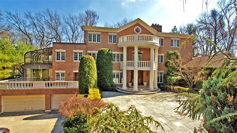 mac home design staten island the most expensive homes sold on staten island in 2012