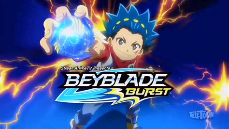 themes songs hindi beyblade burst opening theme song in hindi disney xd