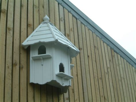 lote wood dovecote birdhouse plans must see