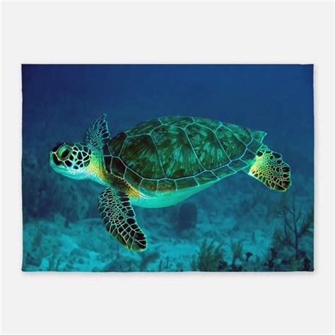Sea Turtle Rug by Sea Turtle Rugs Sea Turtle Area Rugs Indoor Outdoor Rugs