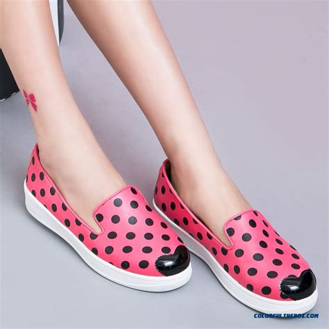 flat bottom shoes cheap new wave point lovely flat bottom lazy casual