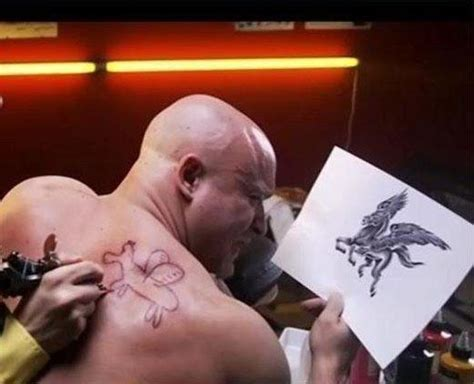 tattoo cross fails top 25 ideas about why i don t get tattooed on pinterest