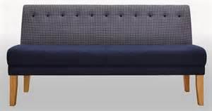 barnickel sofa barnickel polsterm 246 bel modell quot cadiz quot