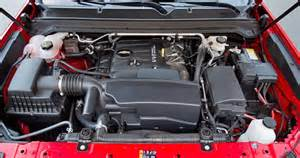 chevy colorado engine block chevy engine problems and