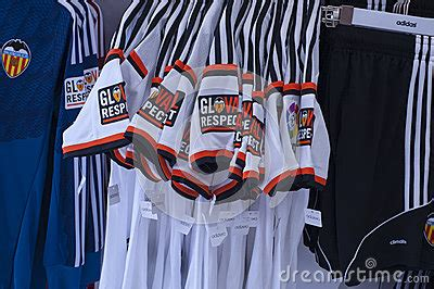 sports time fan shop sport store editorial image image 55022115