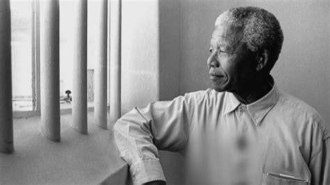 nelson mandela biograf 237 a dramatizada nelson mandela nelson mandela dead former south african president s life
