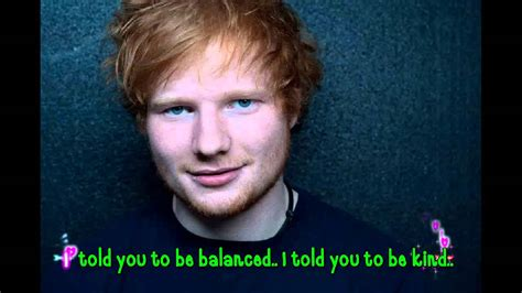 download mp3 ed sheeran skinny love ed sheeran skinny love lyrics youtube