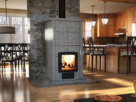 Soapstone Fireplaces - soapstone fireplace mantel soapstone fireplaces