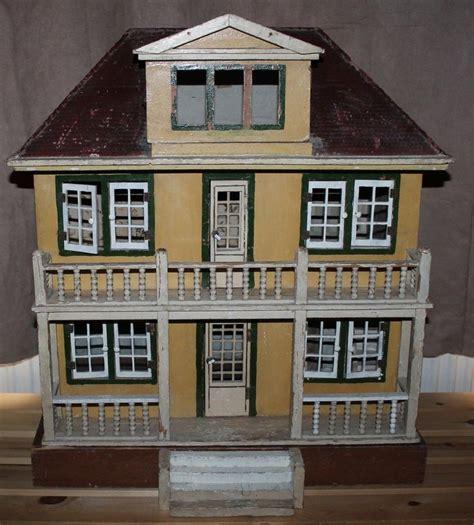 dolls house vintage 49 best gottschalk german dolls houses images on pinterest doll houses dollhouses and play houses