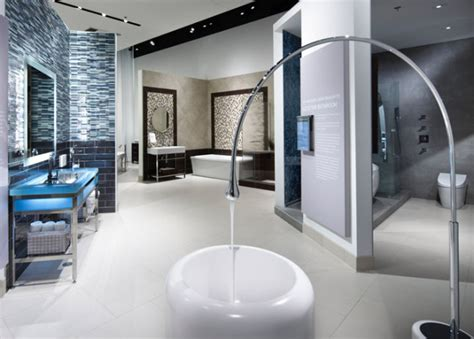 san diego bathroom showroom inspiration for kitchen bath and more shop pirch in la