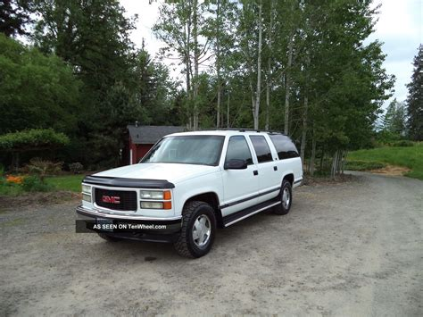 service repair manual free download 1993 gmc 1500 user handbook service manual 1996 gmc suburban 1500 workshop manual free downloads service manual 1996 gmc