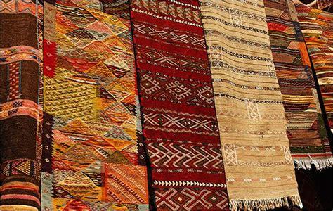 home textile designer in delhi home textile designer in delhi 28 images seek and hide