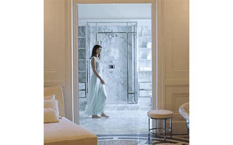 progettazione bagni progettazione sala da bagno firenze studio anichini
