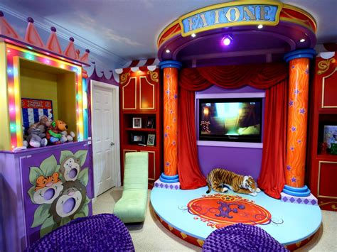 kids theme bedrooms kids rooms inspired by the pan movie hgtv s decorating