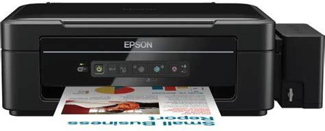Drucker Toner Entsorgen by Neue Epson Ecotank Drucker Mit Tinte Aus Der