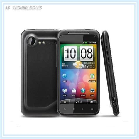 android 3g unlocked mobile phone g11 china android mobile phone 3g mobile phones - Android Unlocked Phones