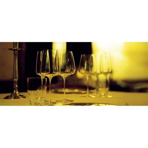 italesse bicchieri calici etoil 233 noir italesse no noart