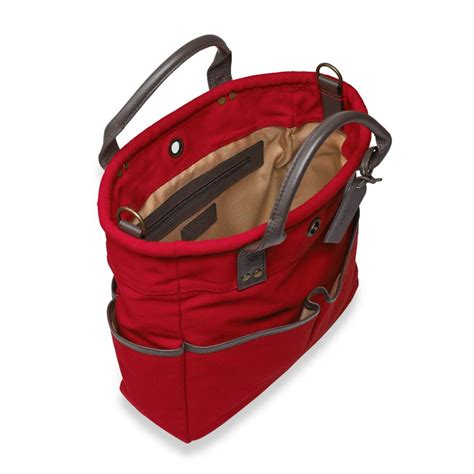 pictures of book bags bloomsbury bookbag levenger