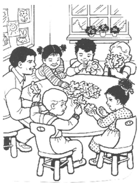 coloring pages for nursery class batman coloring sheets kindergarten coloring pages