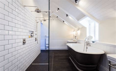 bathroom design guide bathroom ideas the ultimate design resource guide shop