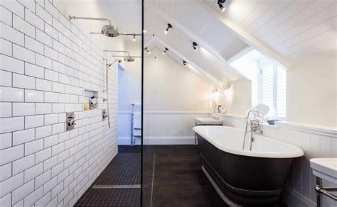 Bathroom Ideas   The Ultimate Design Resource Guide