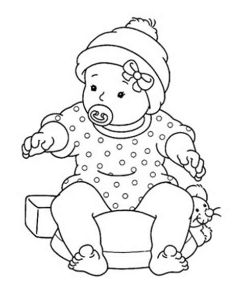 imagenes para pintar muñecas imagenes de mu 241 ecas para colorear